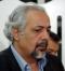 Ayman Zeidan
