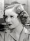 Beatrice Roberts
