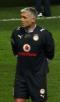 Antonios Nikopolidis
