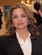 Antzela Gerekou