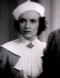 June Martel