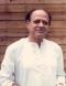 Abhi Bhattacharya