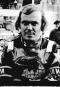 Ole Olsen (speedway rider)