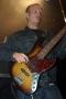 Mike Dean (musician)