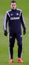 Adam Johnson (footballer)