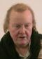 Tony Hendra