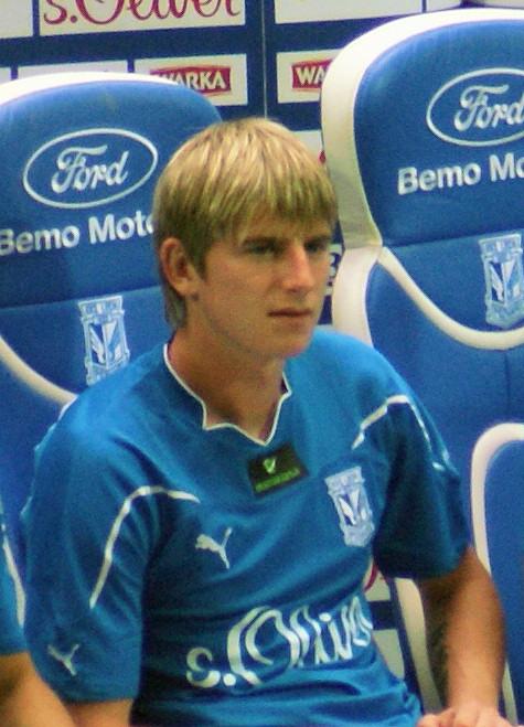 Jacek Kielb