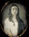 Louisa Drew