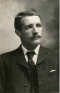 William McMaster Murdoch
