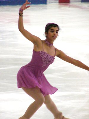 Aadnya Borkar