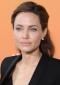 Vivienne Jolie-Pitt
