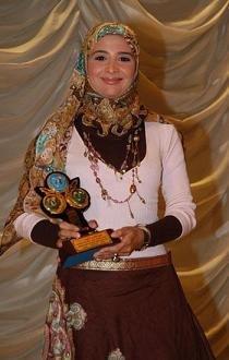 Hanan Turk