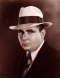 Robert E. Howard