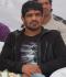 Sushil Kumar (wrestler)