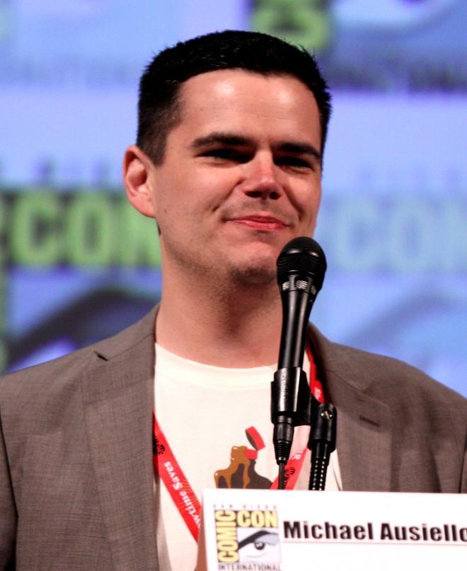 Michael Ausiello