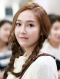 Jessica (entertainer)