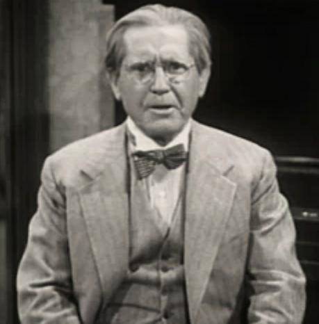J.M. Kerrigan