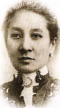Marcela Agoncillo