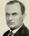 Victor Tourjansky