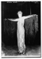 Winifred Bryson