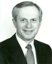 Glenn English
