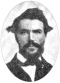 Ralph Wilcox