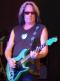 Rex Rundgren
