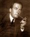 Shmuel Yosef Agnon
