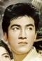 Akira Takarada