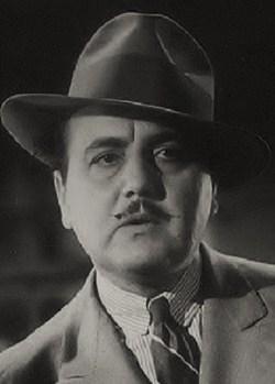 Gino Corrado
