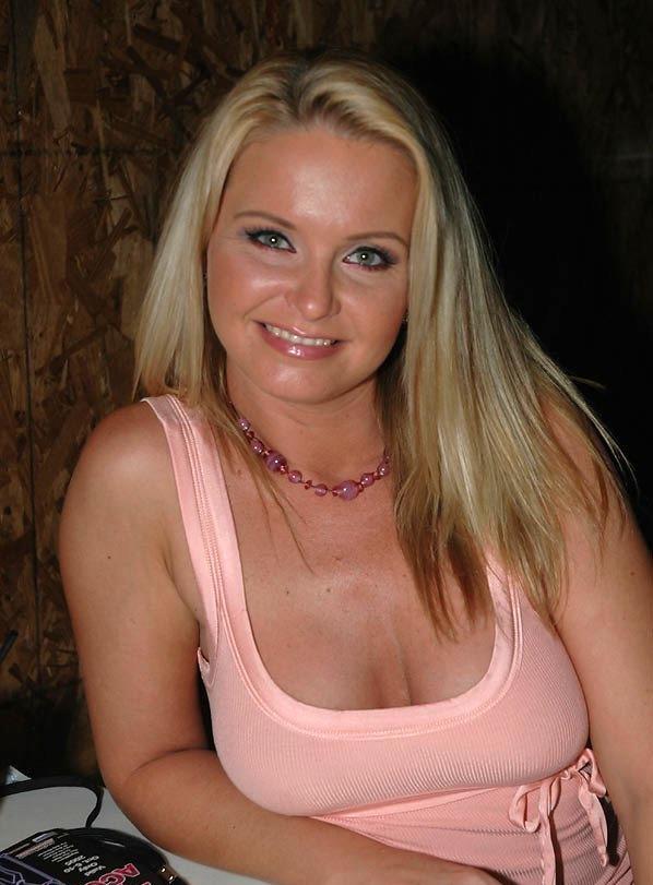 Maya Divine Nude Photos 45