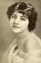 Marguerite Snow
