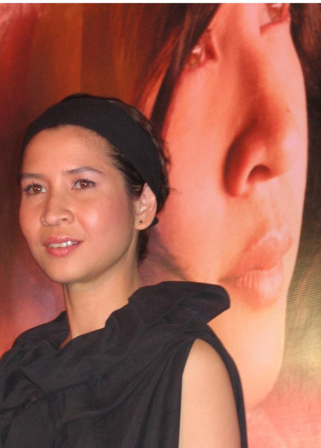 Lalita Panyopas