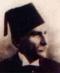 Mustafa Fahmi Pasha