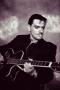 Bobby Valentino (British musician)