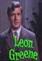 Leon Greene