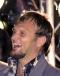 Steve Hofmeyr