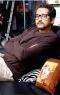 Parambrata Chatterjee