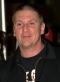 C. J. Ramone
