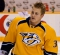 Colin Wilson (ice hockey)
