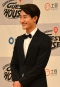 Zhou Mi (entertainer)
