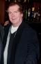 Ian McDonald (musician)