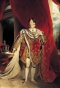 George IV of the United Kingdom