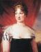 Hedvig Elisabeth Charlotte of Holstein-Gottorp