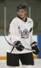 Dustin Brown (ice hockey)