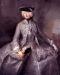 Princess Anna Amalia of Prussia