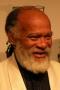 Ernie Smith (singer)