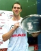 David Palmer (squash player)