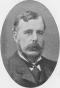 C. W. Alcock