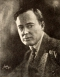 George Loane Tucker